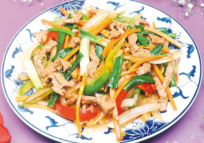 6540ea34e Order Online lo mein Chinese Food, White Plains, New York